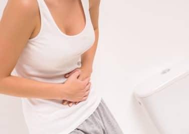 Des solutions pour lutter contre la constipation