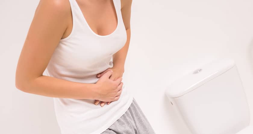 Que faire contre la constipation ?