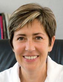 Dr Marie Perez Siscar