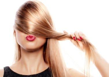 Cheveux : que la force soit avec eux !