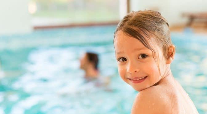 Les bienfaits d'une cure pour soigner l'énurésie chez l'enfant