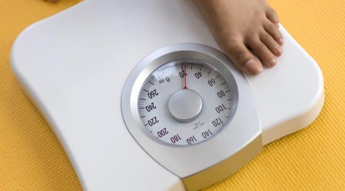 7 conseils pour retrouver votre poids santé