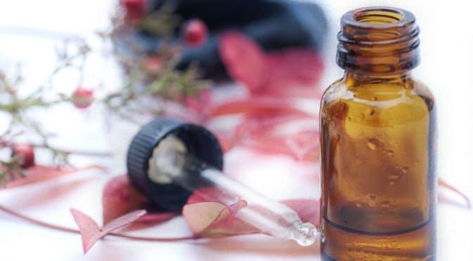 Les 5 huiles essentielles qui renforcent nos défenses immunitaires