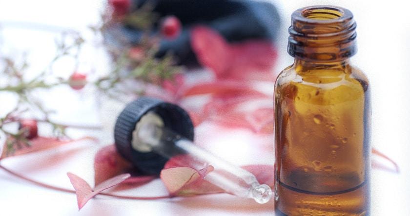 les 5 huiles essentielles pour renforcer ses d fenses immunitaires. Black Bedroom Furniture Sets. Home Design Ideas