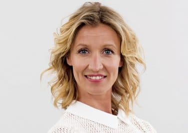Alexandra Lamy : « Le Pasteurdon nous concerne tous!»