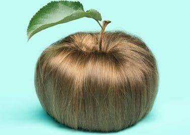nutrition cheveux