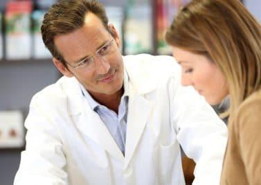 Médicaments génériques : l'adhésion des patients progresse