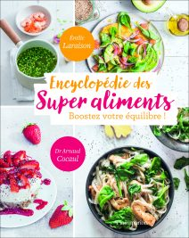 http://editions.flammarion.com/Catalogue/hors-collection/cuisine-et-gastronomie/encyclopedie-des-super-aliments