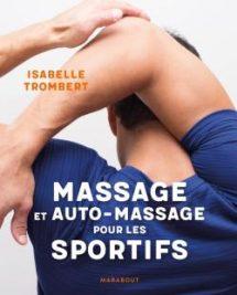 http://www.marabout.com/massage-et-auto-massage-pour-les-sportifs-9782501117999
