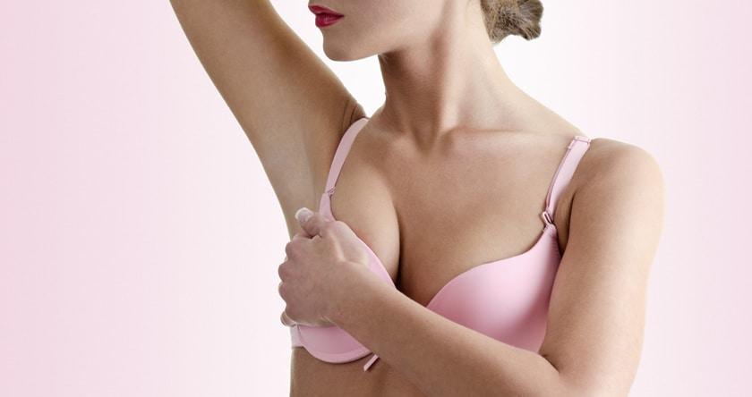 Mammographie, biopsie mammaire et cytoponction