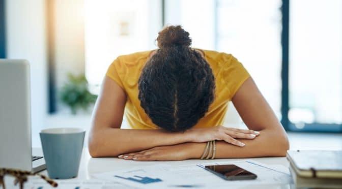 Fibromyalgie, un diagnostic qui reste laborieux