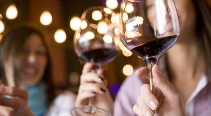 Peut-on boire sans grossir ?