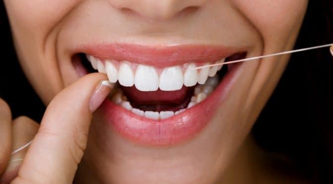 Que faire contre la gingivite ?
