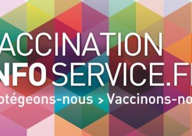 Tour savoir sur la vaccination