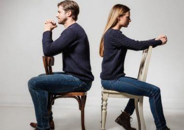 L'accident vasculaire cérébral touche davantage les femmes que les hommes