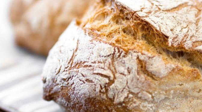 Quels sont nos besoins en glucides, lipides et protéines ?