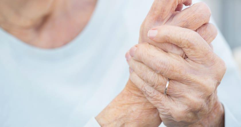 Soulager - Comment j'ai vaincu la douleur et les problèmes articulaires par ... |  Acide hyaluronique gélules