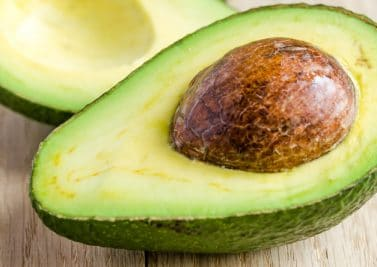 omega acides gras
