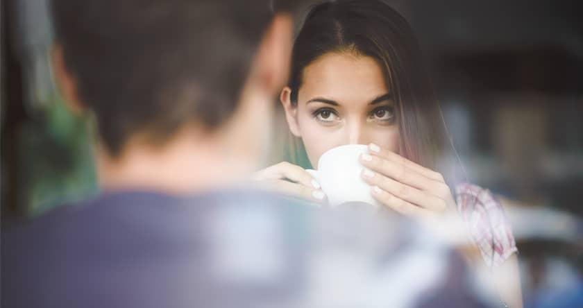 Comment reconnaitre l amour naissant [PUNIQRANDLINE-(au-dating-names.txt) 63