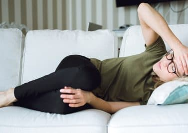 Comment lutter contre les douleurs qui vous gâchent la vie ?