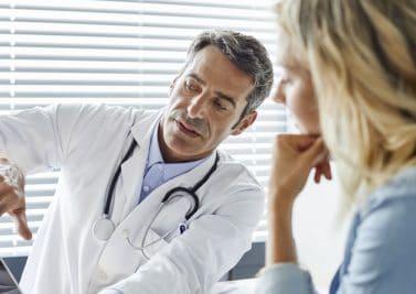 Comprendre l'hystérectomie en quatre questions