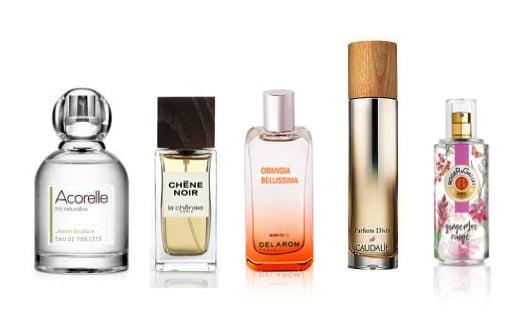 Quand Quand Devint La Quand Parfumerie La Pharmacie Devint Pharmacie Parfumerie 6gfYyIb7v