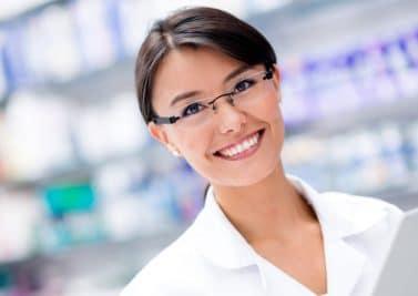 Les bonnes résolutions soufflées par 3 pharmaciens