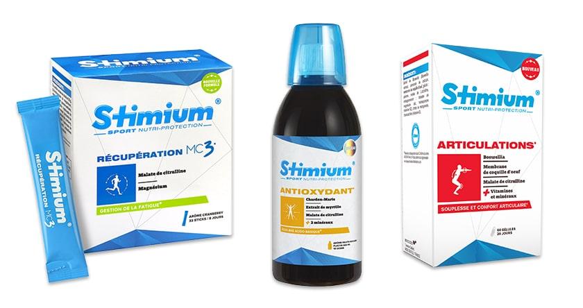 Stimium®