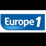 250x250-Europe1-logo