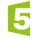 250x250-France5-logo