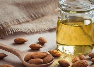 Les huiles végétales, les autres stars de la santé au naturel