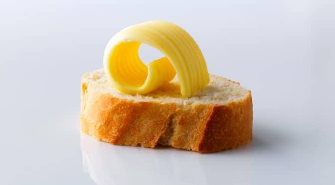Bon et mauvais cholestérol : distinguons le vrai du faux