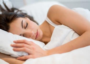 Dormir, un besoin vital