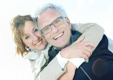 Le cancer du côlon est évitable… à condition de se faire dépister