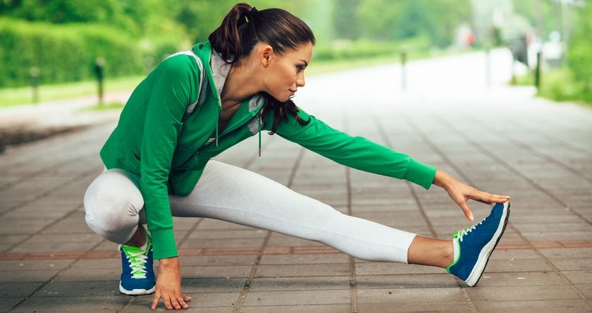 5 conseils pour prévenir et soulager les courbatures