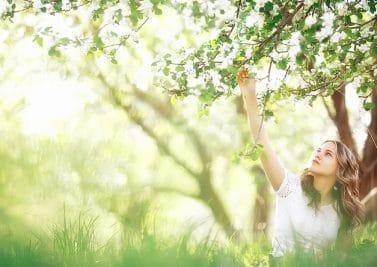 5 huiles essentielles pour votre détox de printemps