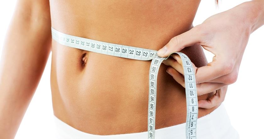 10 bonnes habitudes à prendre pour avoir un ventre plat