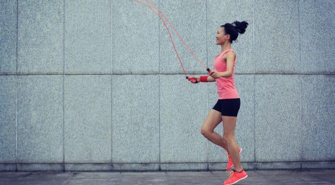 10 sports pour mincir vite et bien