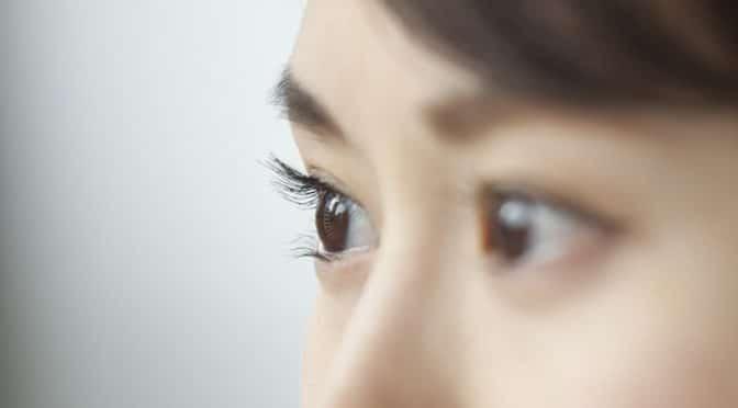 L'EMDR, ou comment soigner ses traumatismes en bougeant les yeux