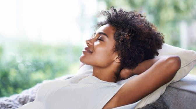 Comment apprendre à bien se relaxer ?