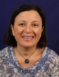 Dr DRIDRI