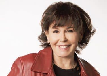 Isabelle Quenin : « Je m'attache davantage à l'être qu'au paraître!»