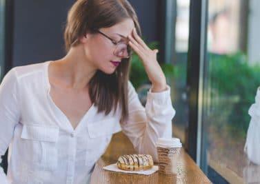5 bons réflexes contre l'hypoglycémie