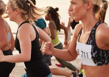 Comment réussir votre premier marathon