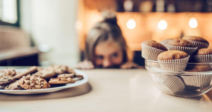 Sucre ou sucres…  Une confusion fréquente et problématique