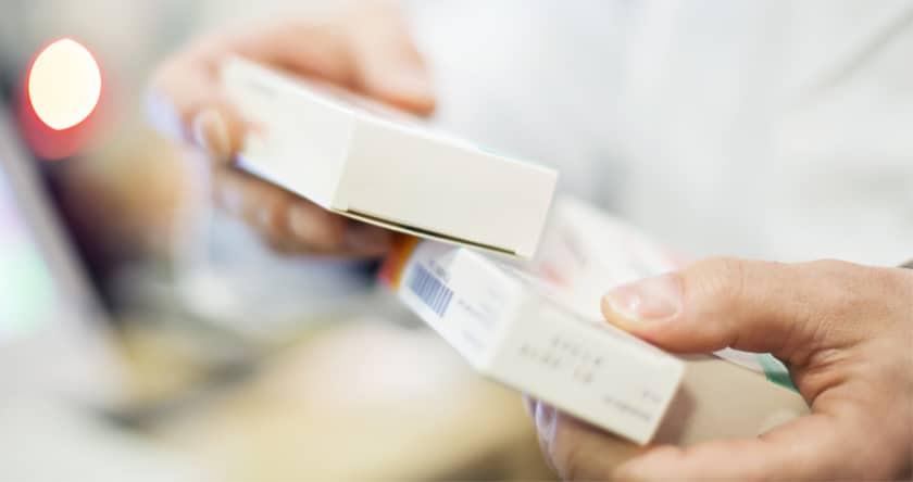 Contraception d'urgence : mode d'emploi de la pilule du lendemain