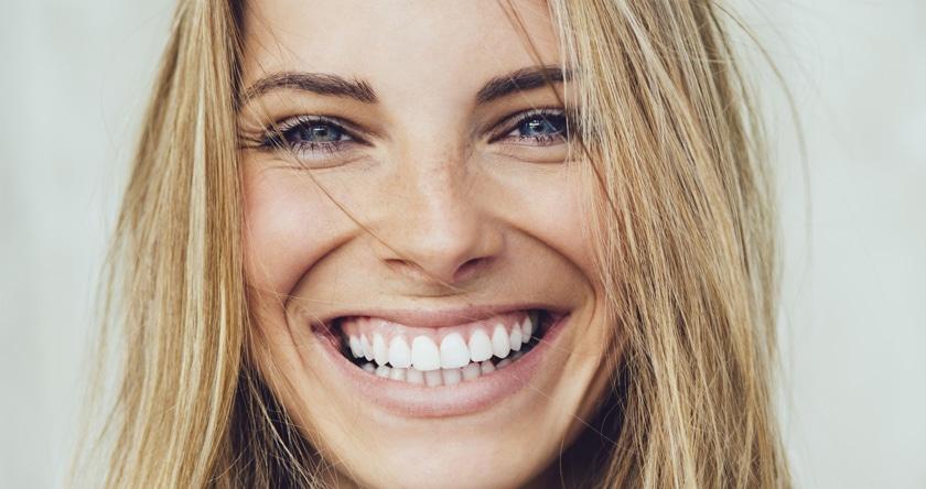 Que faire en cas de gingivite ?