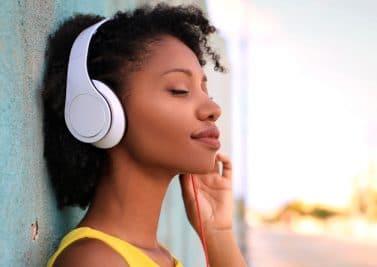 Musicothérapie : des bonnes notes pour la santé