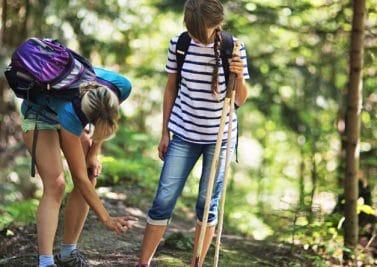 10 essentiels à connaître sur la maladie de Lyme