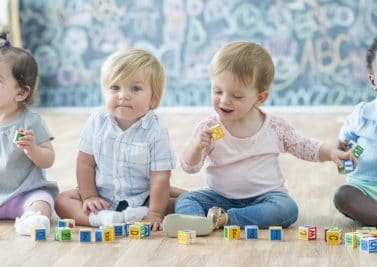 11 vaccins désormais obligatoires